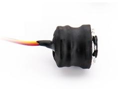 LC-055 IR Nano - Kamery miniaturowe