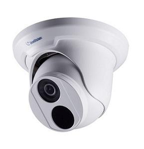 GV-EBD4700 - Kamera sieciowa IP 4 Mpx - Kamery kopułkowe IP
