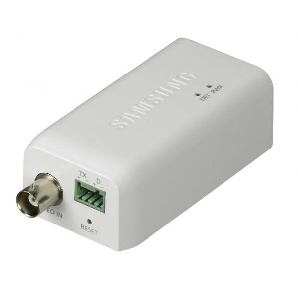 Samsung SPE-101P - Video serwery IP