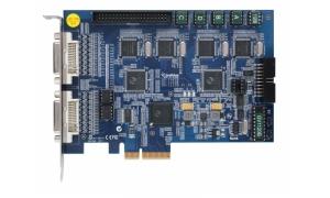 Geovision 1120/16 PCI-E