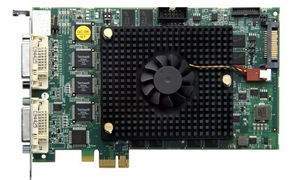 GV-4008 PCI-E