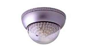 15-IL04-940(LIR-CA60-940)