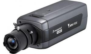IP8161 VIVOTEK Mpix