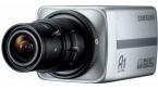 Samsung SCB-4000PH