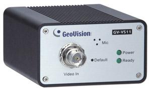 GV-VS11