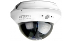 AVTECH AVM328 Mpix