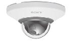 SNC-DH110TW Sony Mpix