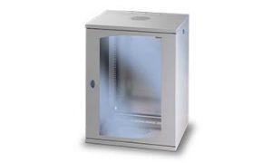 LC-R19-W16U405 Tecno drzwi metalowe