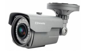 LC-750 IP Mpix