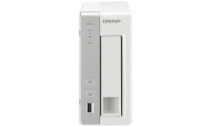 Serwer plików QNAP TS-120