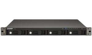 Serwer plików QNAP TS-421U