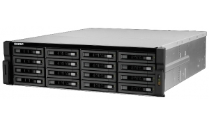 Serwer plików QNAP TS-EC1679U-RP