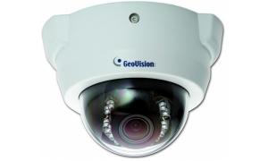 GV-FD2410