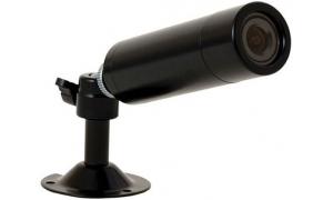 Bosch VTC-204F03-3