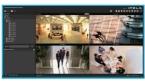 Sony FMZ-SS100
