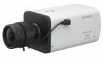 Sony SNC-VB635/4-15