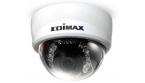 EDIMAX PT-112E