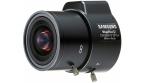 Samsung SLA-M2882