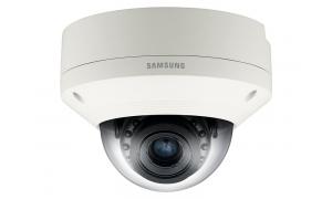 Samsung SNV-6084R