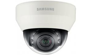 Samsung SND-6084R