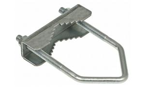 Obejma zaciskowa LC-OZ-60/M8