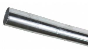 Maszt stalowy składany LC-M-2.0SS