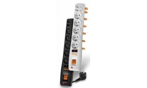 Axon Acar P7 NET: kabel 3 m