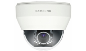 Samsung SCD-5080P