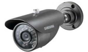 Samsung SCO-2040RP