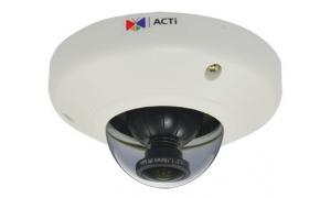 ACTi E96