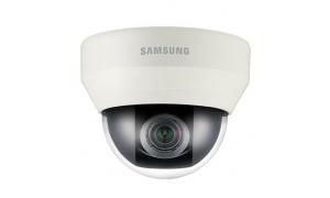 Samsung SND-7084