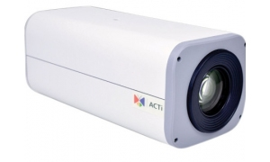 ACTi B25