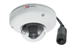 ACTi E923M