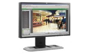 Mirasys NVR Pro 1