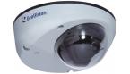 GV-MDR5300-1F - Kamera kopułkowa 5Mpix