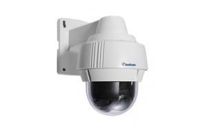 GV-SD2301-S20X - Kamera IP obrotowa