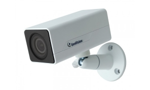 GV-EBX2100-0F - Kamera sieciowa Full HD 2,8 mm