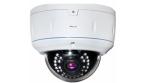 EL-IP C530