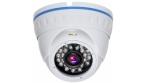 EL-IP C104