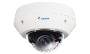 GV-VD2712 - Kamera IP Full HD PoE 2.8 - 12 mm