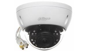 DH-IPC-HDBW4231EP - Kamera IP do monitoringu Full HD