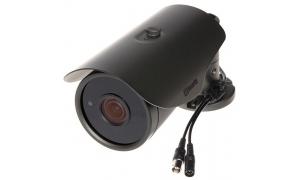 LC 1501 Premium - Kamera zmiennoogniskowa 2.8 - 12 mm