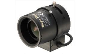 Obiektyw megapikselowy M13VG308