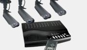 Kamering / Monitoring CCTV